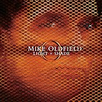 Mike Oldfield Light And Shade