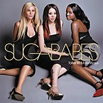 Sugababes Taller In More Ways (EU Version)