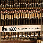 The Race Amersham Road/Hope Song (Single)