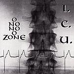 ICU O No No O Zone