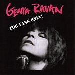 Genya Ravan For Fans Only
