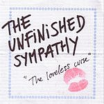 The Unfinished Sympathy The Loveless Curse
