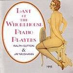Ralph Sutton Last Of The Whorehouse Piano Players