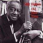 Milt Hinton Old Man Time