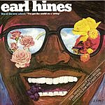 Earl Hines Live At The New School 1973