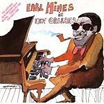 Earl Hines Earl Hines In New Orleans