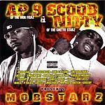 AP.9 AP.9 & Scoob Nitty Presents: Mobstaz