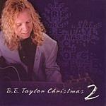 B.E. Taylor Christmas 2