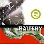 Battery NV