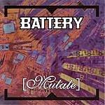 Battery Mutate