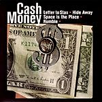 Cash Money Cash Money (Parental Advisory)