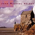 John Michael Talbot Meditations From Solitude