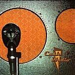 Cash Audio The Orange Sessions
