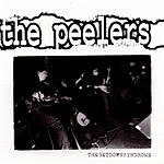 The Peelers The Get Down Syndrome