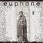 Euphone V (EP)