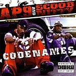AP.9 Codenames (Parental Advisory)