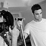 Robbie Williams Make Me Pure