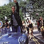 Robbie Williams South Of The Border (Phil 'The Kick Drum' Dane & Matt Smith's Filthy Funk Vocal)