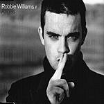 Robbie Williams Walk This Sleigh