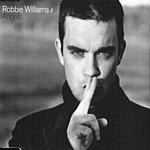 Robbie Williams Karaoke Overkill