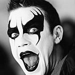 Robbie Williams Let Me Entertain You (Stretch & Vern's Rock n Roll Mix)