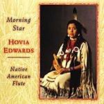 Hovia Edwards Morning Star