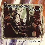 December WInd Sacred Voices