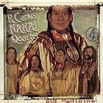 R. Carlos Nakai Big Medicine