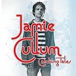 Jamie Cullum Catching Tales (EU Version)