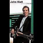 John Hiatt Chronicles