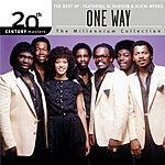 One Way 20th Century Masters - The Millennium Collection: The Best Of One Way