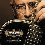 Bruce Cockburn Speechless: The Instrumental