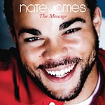 Nate James The Message (Single)