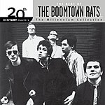 The Boomtown Rats 20th Century Masters - The Millennium Collection: The Best Of The Boomtown Rats