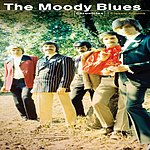 The Moody Blues Chronicles