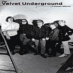 The Velvet Underground Chronicles