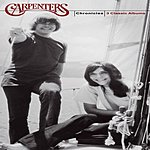 The Carpenters Chronicles