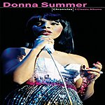 Donna Summer Chronicles