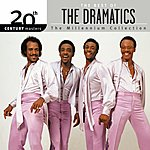 The Dramatics 20th Century Masters - The Millennium Collection: The Best Of The Dramatics