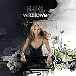 Sheryl Crow Wildflower