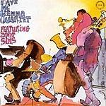 Dave McKenna Dave McKenna Quartet Featuring Zoot Sims