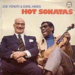 Joe Venuti Hot Sonatas