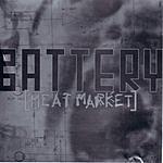 Battery Meat Market