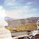 Goldrush Ozona EP