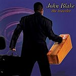 John Blake Jr. The Traveler