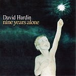 Dave Hardin Nine Years Alone