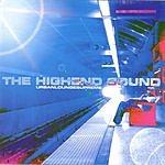 HighEnd The HighEnd Sound: Urban Lounge Supreme