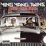 Ying Yang Twins U.S.A.: United State Of Atlanta (Parental Advisory)