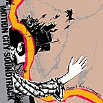 Motion City Soundtrack Commit This To Memory (Parental Advisory)