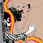 Motion City Soundtrack Commit This To Memory (Edit)